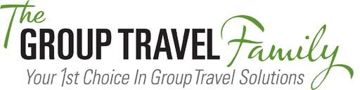 Group Travel Family (The)
