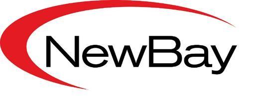 NewBay Media LLC