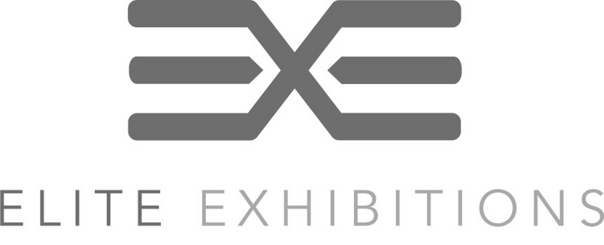 Elite Exhibitions Limited