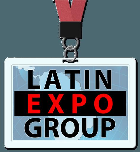 Latin Expo Group LLC