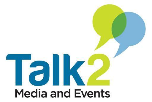 Talk2 Media & Events