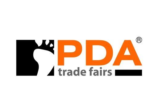 PDA Trade Fairs Pvt. Ltd.