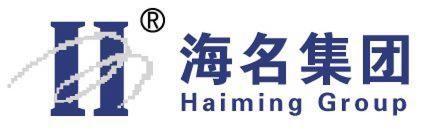 Qingdao Haiming International Exhibition Co., Ltd.