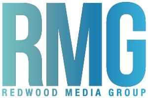 Redwood Media Group