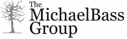 Michael Bass Group (The)