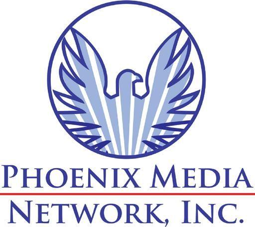 Phoenix Media Network
