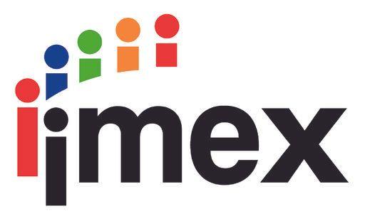 IMEX America Ltd.