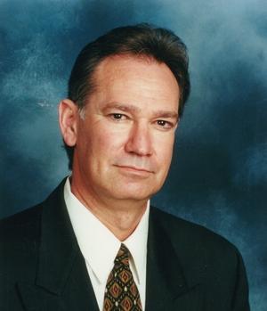 Mark Roysner, Esq.