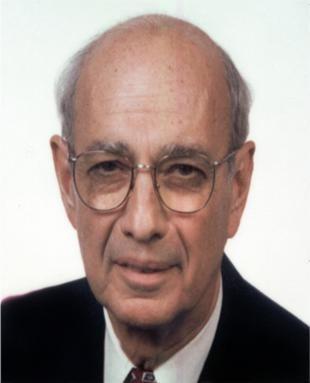 Alfred Favata