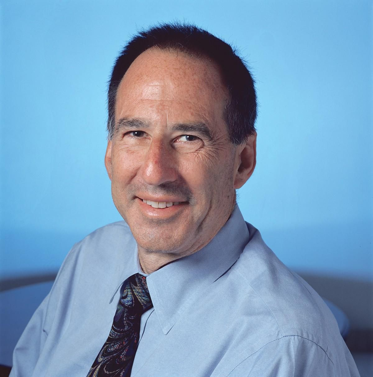 Neil Perlman
