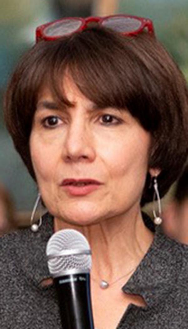 Angela Scalpello