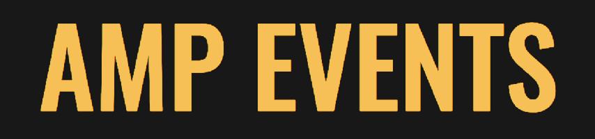 AMP Events Ltd