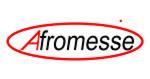 AFROMESSE LTD