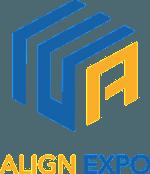 AlignExpo