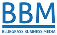 Bluegrass Business Media