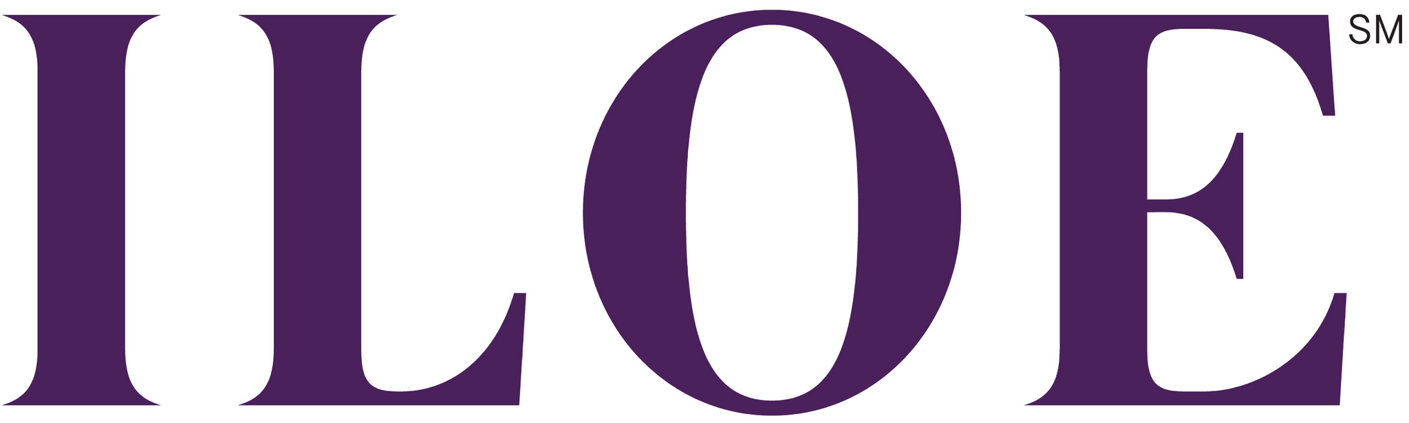 CRRM, Inc. DBA ILOE