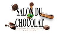 Chocoloco International SA