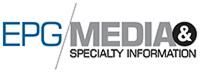 EPG Media & Specialty Information