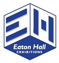 Eaton Hall Exhibitions