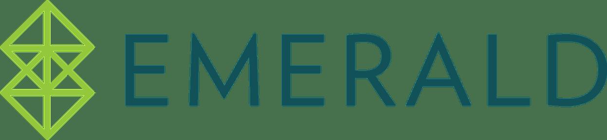 Emerald Holding, Inc.