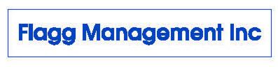 Flagg Management Inc.