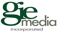 GIE Media, Inc.