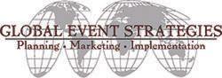 Global Event Strategies LLC