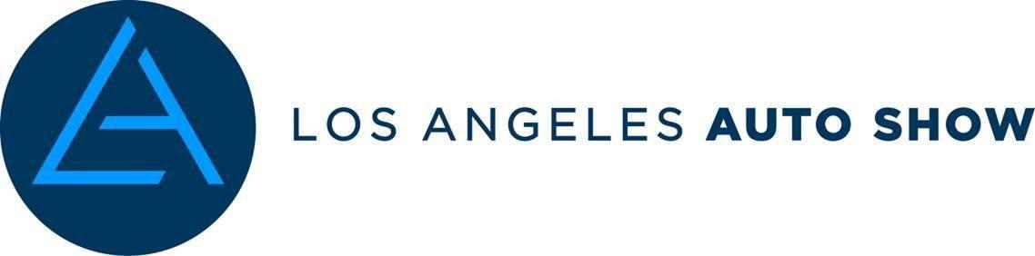 ANSA Productions Inc.