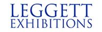 Leggett Exhibitions LLC