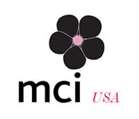 MCI USA