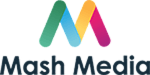 Mash Media Group Ltd