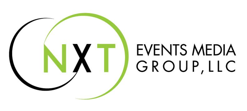 NXT Events Media Group LLC