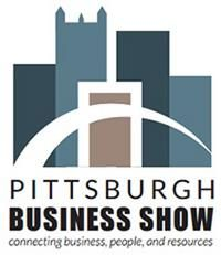 Pittsburgh Business Show