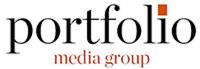 Portfolio Media Group