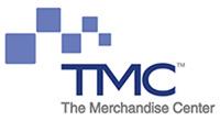 TMC: The Merchandise Center