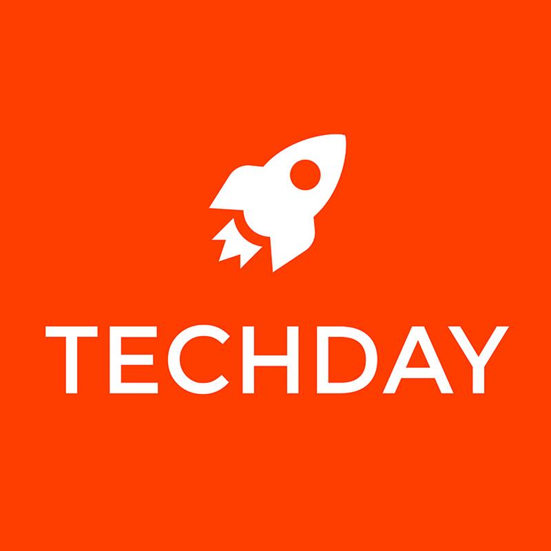 TechDay Inc