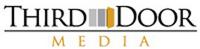 Third Door Media Inc