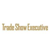 Trade Show Executive