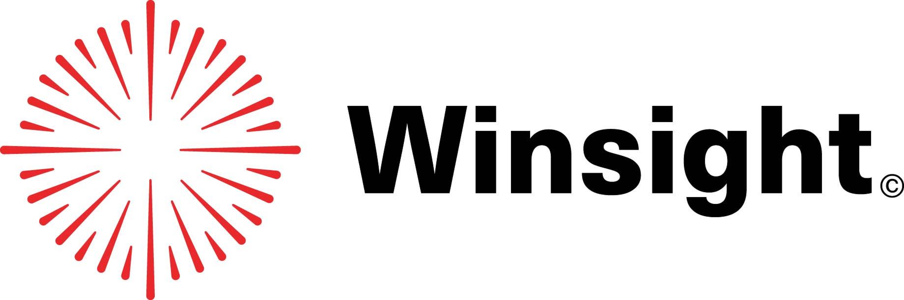 Winsight, LLC