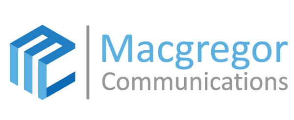 Macgregor Communications