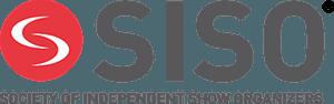 SISO Logo