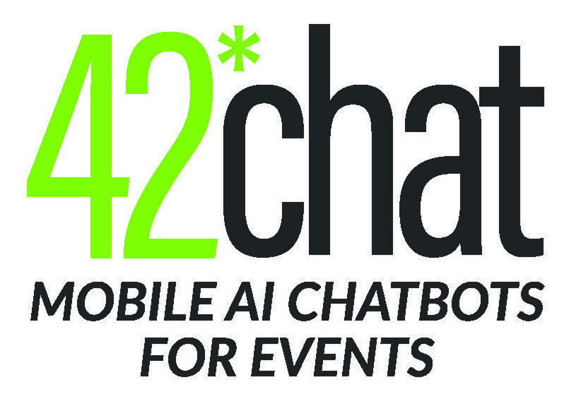 42Chat