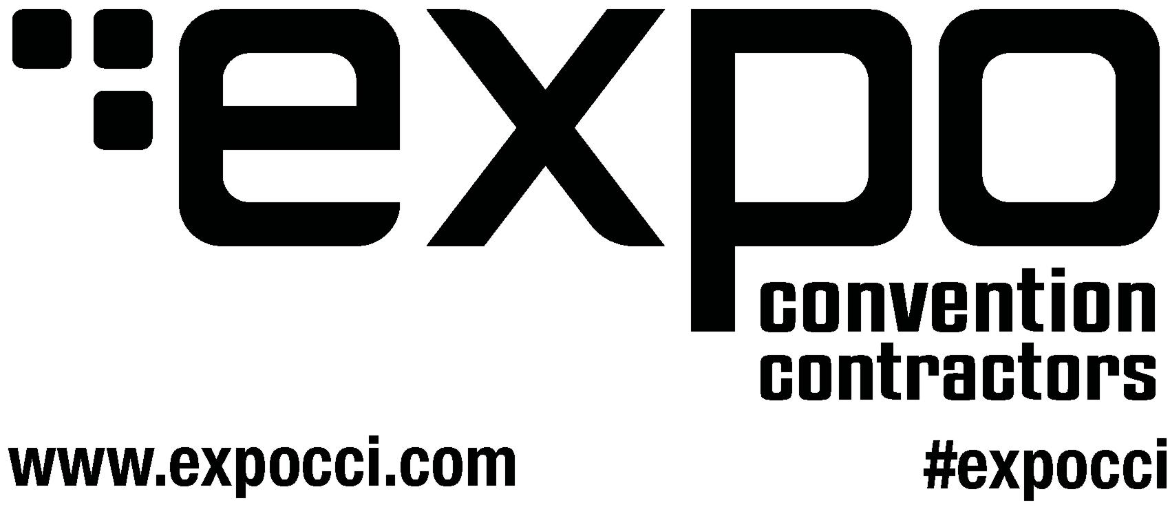 expo convention contractors