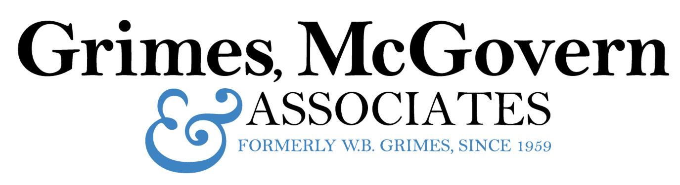 Grimes, McGovern & Associates