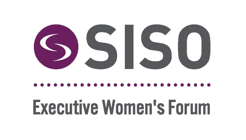 SISO Executive Women's Forum