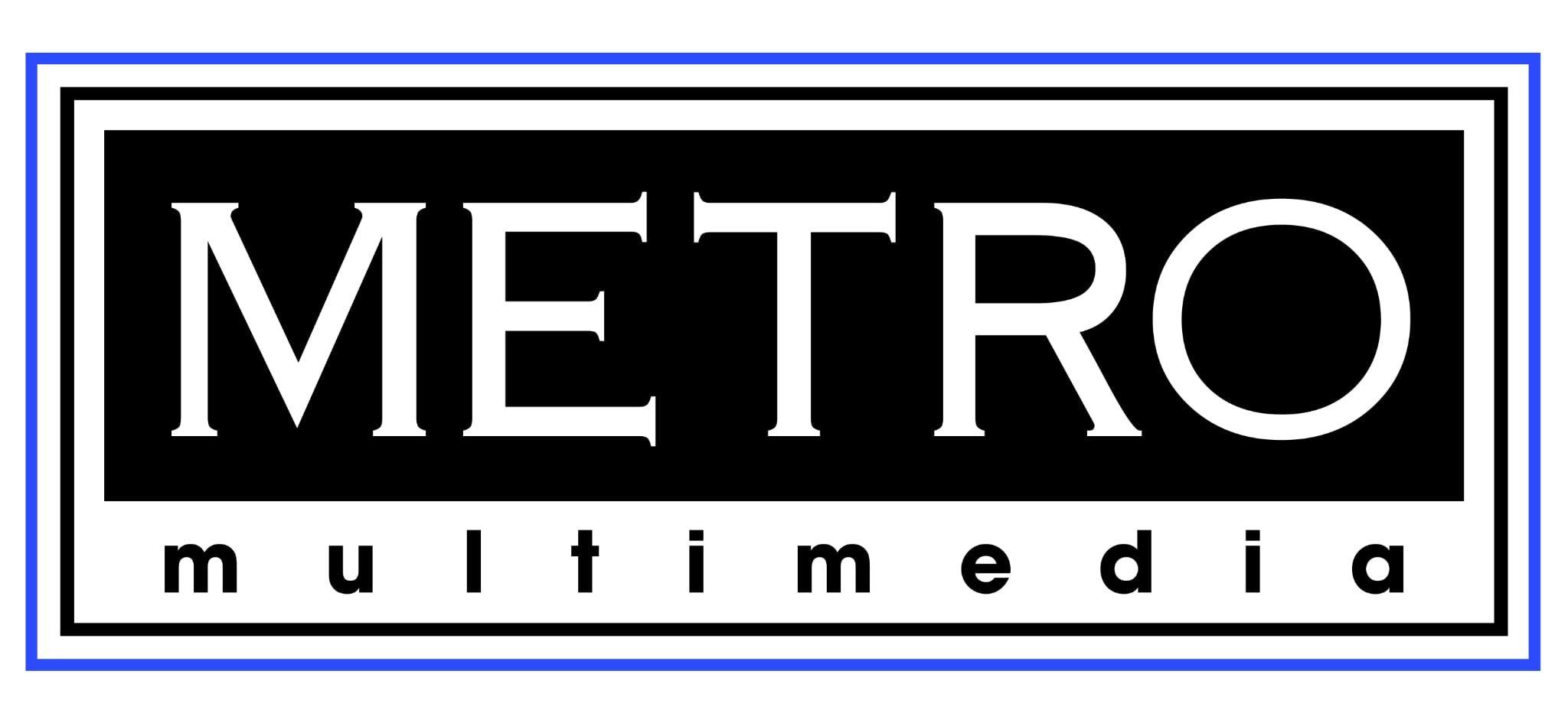 Metro Multimedia