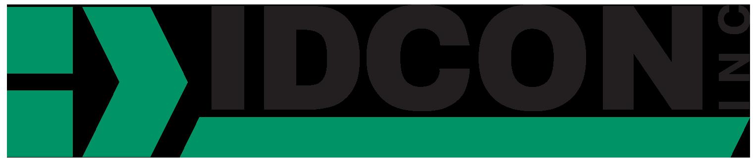 IDCON INC