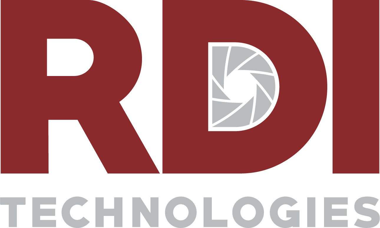 RDI Technologies, Inc.