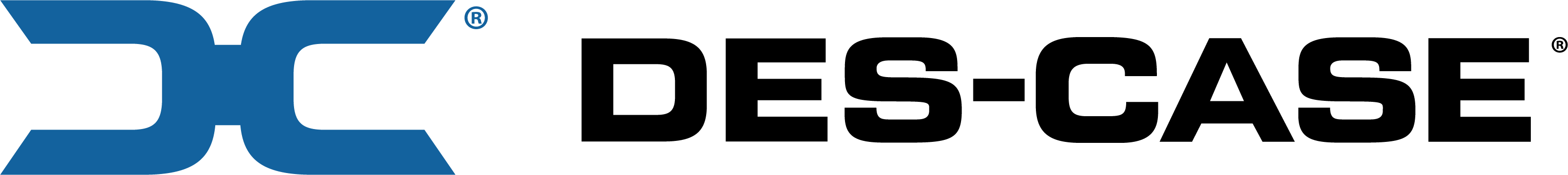 Des-Case Corporation