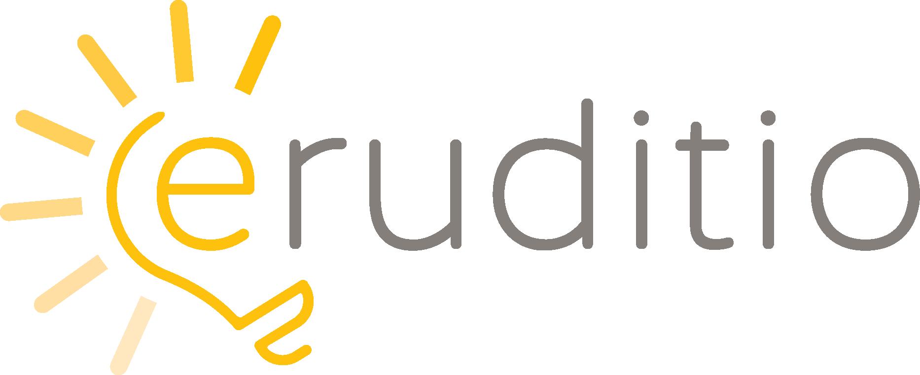 Eruditio LLC